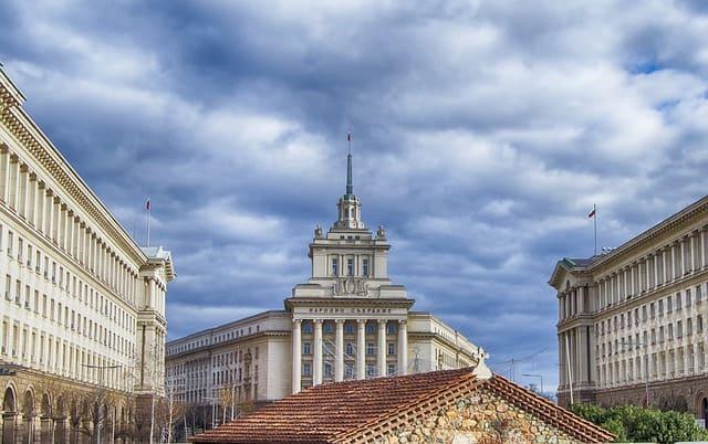 Какво да видим в София