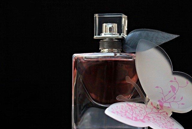 какво трябва да знаем за парфюмите