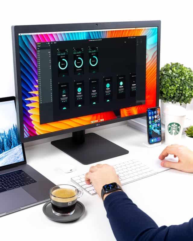 Как да изберем монитор?