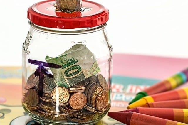 как да постигна финансова свобода