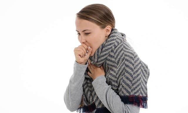 домашни рецепти против кашлица